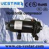 KTN R410A 12v Dc Air Conditioner Compressor QMLC104