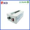 12v 30ah lithium battery pack for portable dvd player