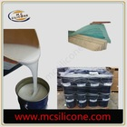 Good Price RTV silicone, High Performance Liquid Rubber for Molding, China Liquid RTV Mold Making Rubber Silicone for Decoration