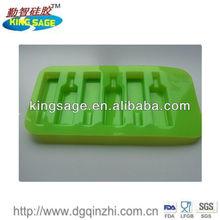 lego ice mold silicone ice cube tray,bottle shape silicone ice mold,strawberry silicone ice mold