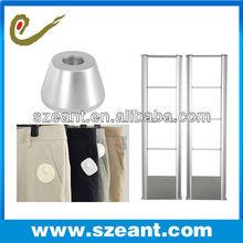 EAS Anti-theft Gate EAS Security Alarm Antenna 8.2Mhz Alarm System for Shop(EC-521)