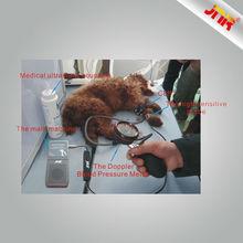 doppler flow detecttor for vets animal doppler blood pressure detector