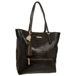 Fashion designer handbags 2014 top seller women handbags