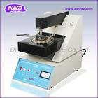 AWD02B Flash Point Test Apparatus Oil Measuring Instrument