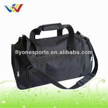 Convenient Soft Travel Bag Carry On Bag