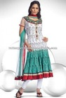 2013 New Embroidery Salwar Kameez Designs