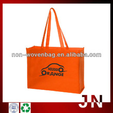 Colors Available Nonwoven Cheap Personalized Gift Bags, Non-woven Bags For Shopping