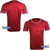 Cheap grade original soccer jersey manufacturer, football shirt maker soccer jersey China, kids soccer jersey wholesale