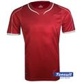 Camisa da equipe de futebol grau de qualidade original, Grau original sportwear jersey projetos para o futebol, Baratos por atacado camisa de futebol