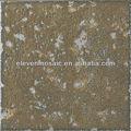 Emca- 682, tau cerámica, 30x30 tamaño de azulejo de piso, cocina piso de cerámica