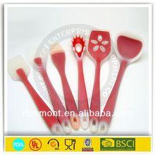 western style smart kitchen utensils