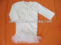 little girls dress magnetic latest design of lovely girls dress