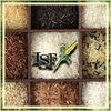 Thailand Long Grain Rice Fresh Whole Grain Thai Brown Jasmine Rice