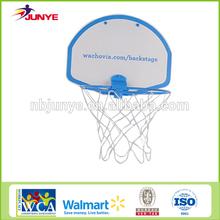 Ning Bo junye Basketball Coach Board/Basketball Tactic Board