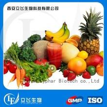 Bulk D - calcium pantothenate or vitamin B5