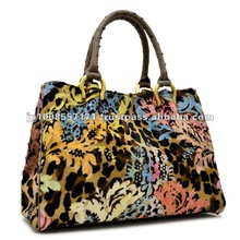Designer bags handbags women famous brands made in Japan