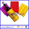 Custom PVC Portable Bottle Cooler