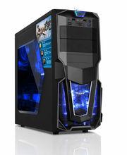 Latest desktop Computer Case Popular Case PC Case
