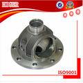 Mini haute pression pompe à eau électrique / 12 v haute volume basse pression pompes à eau / pompe à eau
