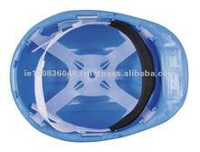 Endurance Safety Helmet - PP
