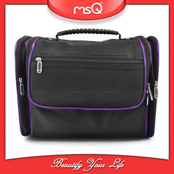 Brand New Quality Large Professional Aluminium Makeup, Beauty, Cosmetic Case