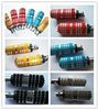 All kinds of motorcycle decoration parts with competitive price