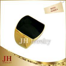JH Women's Diamond Ring snap ring pliers set