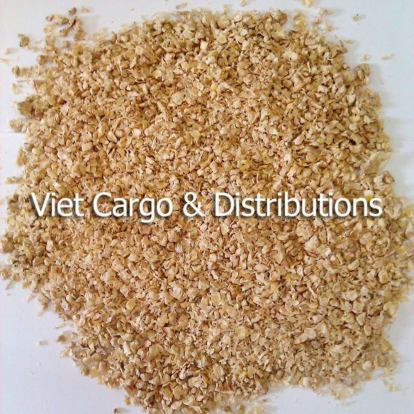 เวียดนามผลิตภัณฑ์ซังข้าวโพด( ซังข้าวโพดอาหารสำหรับการเพาะเห็ดและซังข้าวโพดbriquettesสำหรับการเผาไหม้)