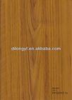 pvc deco foil;wood sheet;embossed woodgrain film