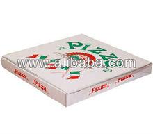 Pizza Box , Carton Box