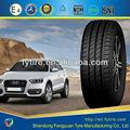buena nueva pcr neumáticos fabricados en china 185r14c