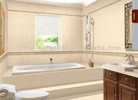 [Artist Ceramics-v] water proof ceramic wall tiles standard size 300x450 300x600 330x330 240x660 400x800