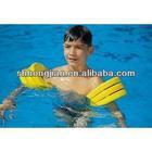 Swim Arm Discs Swim Arm Bands Exercise Float Swimming aid for Children