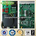 pcb parts,AM PCB,AM PCB board