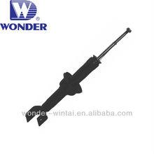 types of shock absorber for MITSUBISHI GALANT V (E5A, E7_A, E8_A)