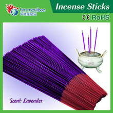 china scented burning incense sticks maker and buyer (CE/ROHS)