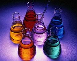 Butyl Stannoic Acid