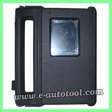 2014 New arrival X431 Heavy Duty Scanner