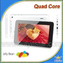 US Market Best Sells GP700 1g/8gb rom Mid Tablet Pc
