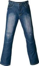 Motor Bike Kevlar Jeans