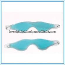 Eye Care Eye Mask
