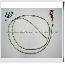 30cm 60cm 120cm waterproof smd flexible led strip daylight for cars