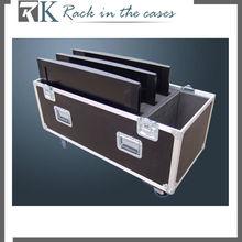 RK- Plasma TV Flight Case-20IN 20 - 30 inch LCD Display Case