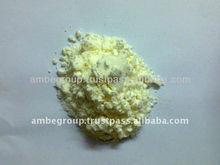 Omega 3 powder, DHA powder, Fish oil powder