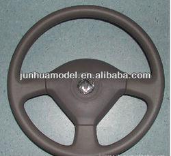 prototype automobiles & mortorcycles