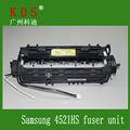 Yazıcı yedek parçaları jc96-03414e, jc96-03414a için ısıtıcı düzeneğini Samsung 4521hs ısıtıcı( sabitleme) ünitesi yepyeni