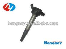 original Ignition Coil 90919-02252 9091902252 for TOYOTA Corolla Matrix Scion xD