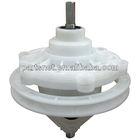 Washing Machine Gear Box / Washing Machine Transmission / Washing Machine Speed Reducer