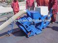 Ropw- 250--- líder de granallado maquinaria para la superficie de la carretera del agua de pruebas