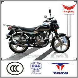 125cc hot sale powerful sport bike